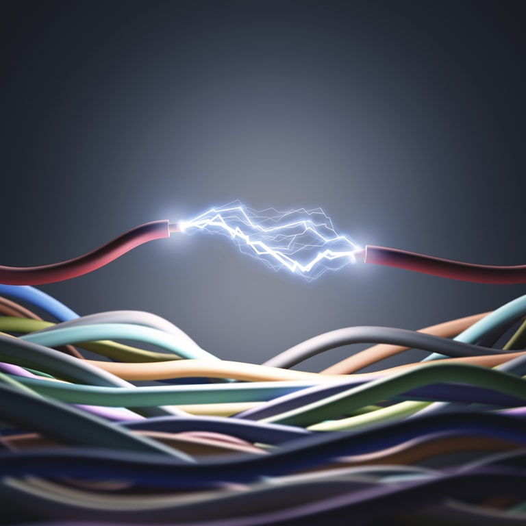 darelec electricite cholet 49